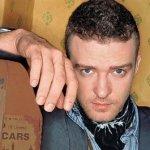 Con la ayuda de Timberlake, los compradores esperan reavivar a MySpace y transformarlo en un destino para espectáculos originales, al tiempo que apuntalan su contenido en video y música disponible. Vanderhook dijo que las modificaciones al sitio incluirán una inversión adicional en tecnología y mantener el derecho a transmitir música a través de MySpace Music, la empresa conjunta que tiene con las grandes compañías disqueras.