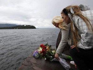 Sobreviviente del atentado en Noruega narra su experiencia