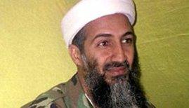 John X, el hombre que cazó a bin Laden