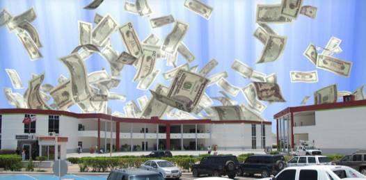 Se acabaron los descuentos y los préstamos en la actual administración municipal: Contralor