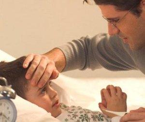 Alerta Ssa sobre brote de sarampión en EU