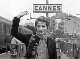 Rendirá homenaje la Alianza Francesa a la actriz Annie Girardot