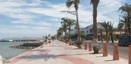 Contará el Malecón con ciclovía