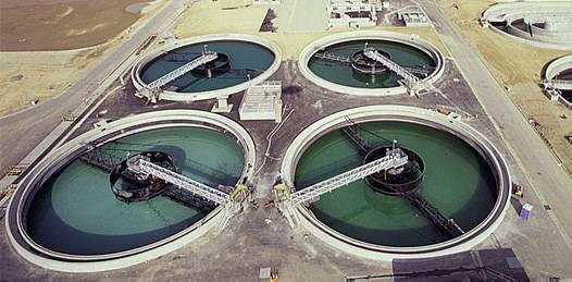 Que se reubique la Planta de Aguas Residuales exigen vecinos de Los Cascabeles