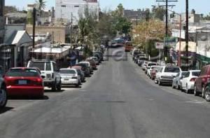 Iniciará Tránsito Municipal cuatro campañas para prevenir accidentes