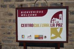 Pequeña pintora expondrá en el Centro Cultural La Paz