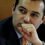 El titular de la Secretaría de Hacienda y Crédito Público (SHCP), Ernesto Cordero Arroyo, afirmó que no existen las condiciones para que se genere una crisis económica en México.