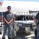 """Realizarán la """"4ta. Gran Expo Off Road Tijuana 2011"""""""
