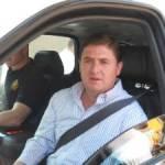 El vocero de Seguridad en Nuevo León, Jorge Domene, confirmó la detención de dos presuntos implicados en el incendio del casino, mismos que serán presentados en las próximas horas.