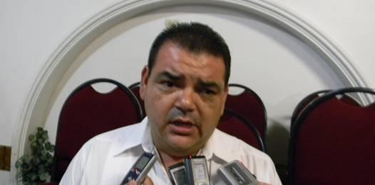 Abre el PAN convocatoria para elección de dirigencias municipales
