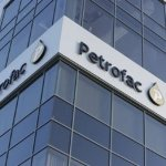 Petrofac Facilities Management se comprometió a venderle a Pemex en 5.01 dólares el barril de petróleo crudo equivalente que extraiga de los campos maduros de Magallanes, y en el mismo precio lo que obtenga de la zona de El Santuario.