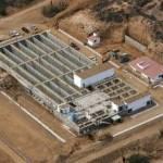 De acuerdo a la convocatoria pública nacional, ambas obras deben iniciar el próximo 8 de noviembre, la planta de tratamiento con un plazo de ejecución de 175 días, la construcción del emisor a presión de aguas residuales con una plazo de ejecución de 120 días.