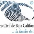 Están totalmente digitalizadas 22 de 33 oficialías del Registro Civil en el Estado