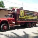 De acuerdo a una fuente autorizada del gobierno de Michoacán, los trabajadores fueron encontrados sanos y salvos en la zona rural de Tepalcatepec.