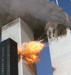 El 11 de septiembre: complot hecho teoría