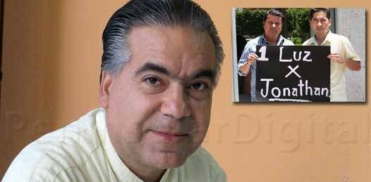 Expectativas y desilusiones ofrece la Procuraduría  en los casos Jonathan y Lisset