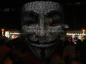 Tiene hacker en jaque a la SEDENA, congreso nayarita y gobierno de SLP