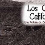 Los Otros Californios