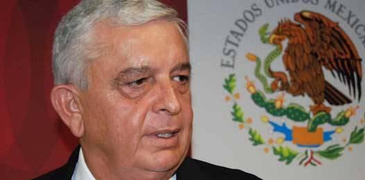 Fomenta el titular de CONAPESCA captura y venta ilegal de Dorado, denuncian
