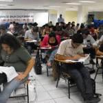 UABCS y CENEVAL establecen nuevo periodo para la aplicación del examen de titulación.