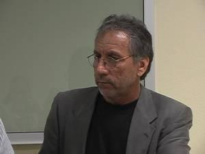 """Invita la UABCS a la presentación del libro """"Radio y filosofía"""""""