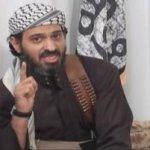 """""""La muerte de Abu Hafs elimina una amenaza clave dentro de Pakistán, donde colaboró estrechamente con el grupo Tehrik-e Talibán de Pakistán para llevar a cabo ataques coordinados"""", agregó la fuente."""