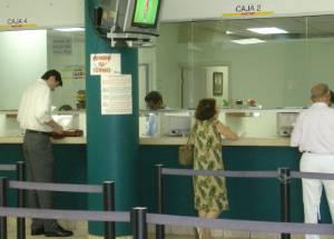 """En un 20% aumentó la recaudación municipal """"sin meterle descuentos a servicios"""""""
