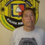 Carlos Martínez Rodríguez.