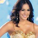 En la guerra, en el amor y ahora en el concurso Miss Universo todo se vale, si no, hay que preguntarle a la joven Catalina Robayo, Miss Colombia, a quien se descubrió que en varias presentaciones que ha realizado durante el certamen asistió en minifalda y, ¡sin ropa interior!
