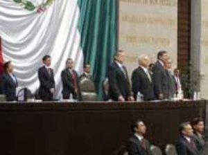Tienen México y Brasil los Congresos más caros de Latinoamérica