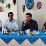 A pesar de que sólo serán poco más de 4 años para esta administración, el deporte de Baja California Sur crecerá tanto en resultados como en infraestructura señaló en conferencia de prensa el subdirector del Instituto Sudcaliforniano del Deporte, José Guadalupe Gómez González.