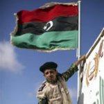 Gadafi, que gobernó Libia durante casi 42 años, no ha sido visto en público en meses y sólo se han dado a conocer mensajes de audio donde convoca a sus seguidores y arremete contra los opositores.