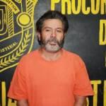 Martín Romero Osuna.