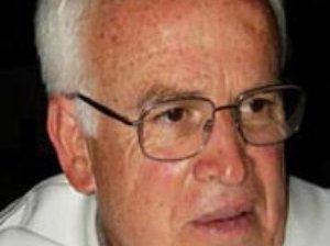 Llama el Vaticano a cuentas al obispo Raúl Vera por su trabajo con homosexuales