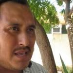 Alrededor de 400 familias continúan en la indefinición acerca de sus terrenos en la ampliación Márquez de León, denuncia Antorcha Campesina después de que un grupo de solicitantes de la colonia insistiera en requerir un proyecto de Desarrollo Urbano, de 36 hectáreas, al gobierno del Estado.