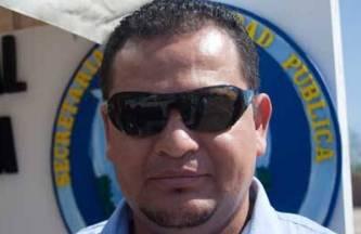 """Comenzó la """"despresurización"""" del Cereso de La Paz"""