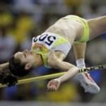 Asimismo, refrenda al menos un año más Fabiola Elizabeth Ayala Soto de posgrado, esta última de atletismo.
