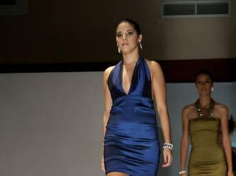 Trazan su futuro los diseñadores de moda de la UM