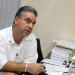 El Procurador de Justicia del Estado, asegura que la institución tiene avanzadas líneas de investigación sobre el homicidio de Jonathan Hernández que en breve dará a conocer, así como sobre cualquier responsabilidad en que algún funcionario pudiese haber incurrido durante la investigación del asunto.