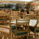 El ramo restaurantero no repuntó con la llegada de 6 mil turistas asegura CANIRAC.