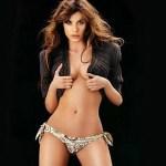 A sus 33 años, Canalis nunca antes había contado tantos detalles acerca del noviazgo y las verdaderas causas de la ruptura con el actor hollywoodense de 50, de la que ya ha pasado un tiempo, tanto que hasta el propio Clooney ha presentado nueva novia.