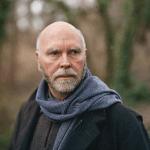 Fotografía de Craig Venter