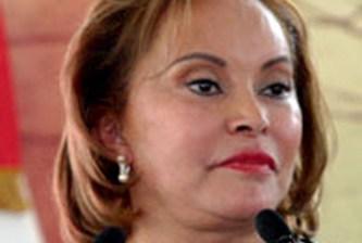 No intervendrá Elba Esther en candidaturas, asegura el Panal