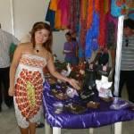 """La apertura oficial del Foro PyME """"Expo Hecho en Baja California Sur 2011"""", será este martes al filo de las once de la mañana, en El Pabellón Cultural de Cabo San Lucas."""