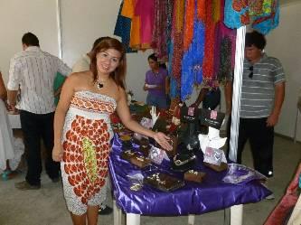 Inicia el Foro PyME, Hecho en Baja California Sur