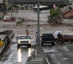 Sube a 5 la cifra de muertos por Jova en Jalisco