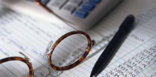¿Cuál transparencia? Sin avances el estado en homologación contable: CONAC