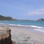Delegados de la UNESCO en Baja California Sur recibieron de parte de Green Peace y otras organizaciones no gubernamentales la petición de inclusión de Cabo Pulmo como patrimonio de la humanidad en riesgo debido a la amenaza de Cabo Cortés.