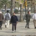 Protección Civil Municipal hace un llamado a la población para prevenir accidentes en el marco de estas fiestas decembrinas.