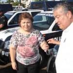 """""""El protocolo de la compra de las patrullas fue cubierto en todos los términos legales establecidos, por lo que debe quedar claro que no se cometió ninguna irregularidad en la adquisición de dichos vehículos"""", declaró el regidor Javier Martínez González"""
